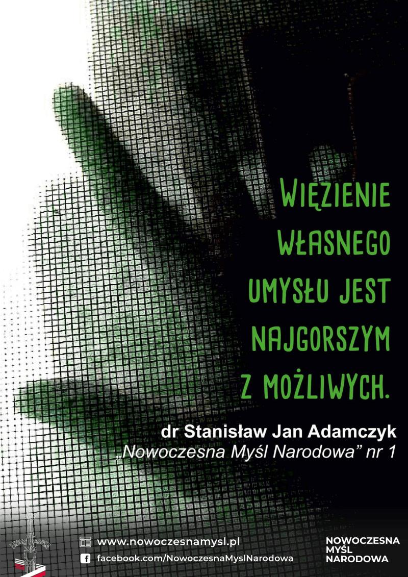 Stanisław Adamczyk