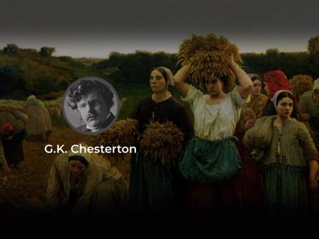 Chesterton 2-3