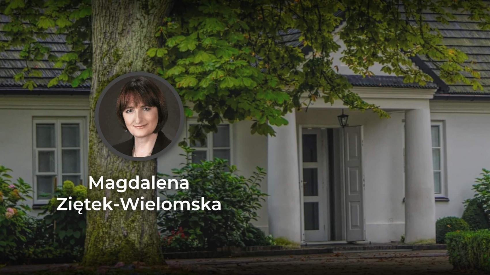 MZW nr2-3 Polski dom