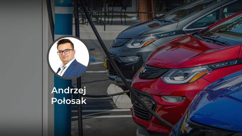 Andrzej-Polosak-6-7