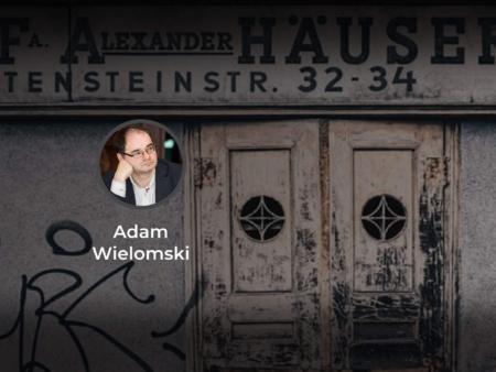 Adam_Wielomski_NMN_8-9