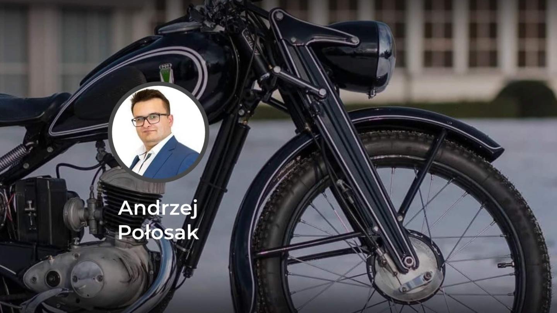 Andrzej_Polosak_NMN_8-9