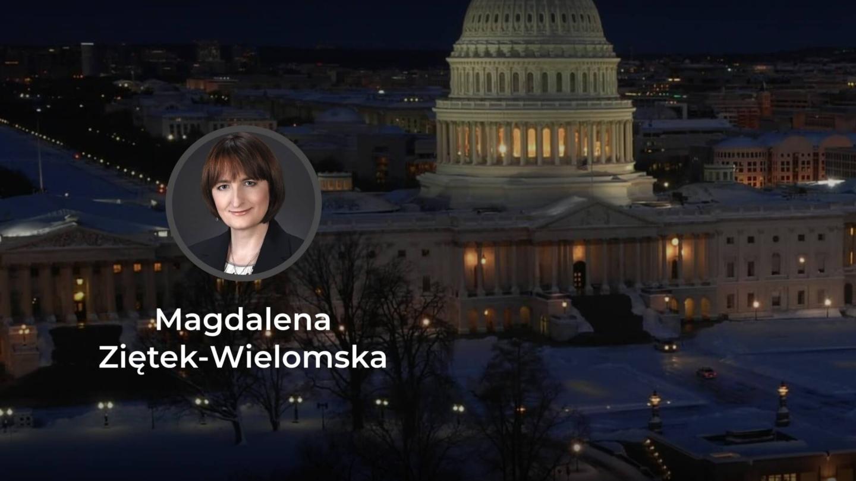 Magdalena_Zietek_Wielomska_NMN_8-9