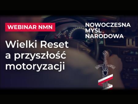 NMN_Webinar1