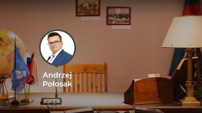 Polosak_Andrzej_NMN_8-9