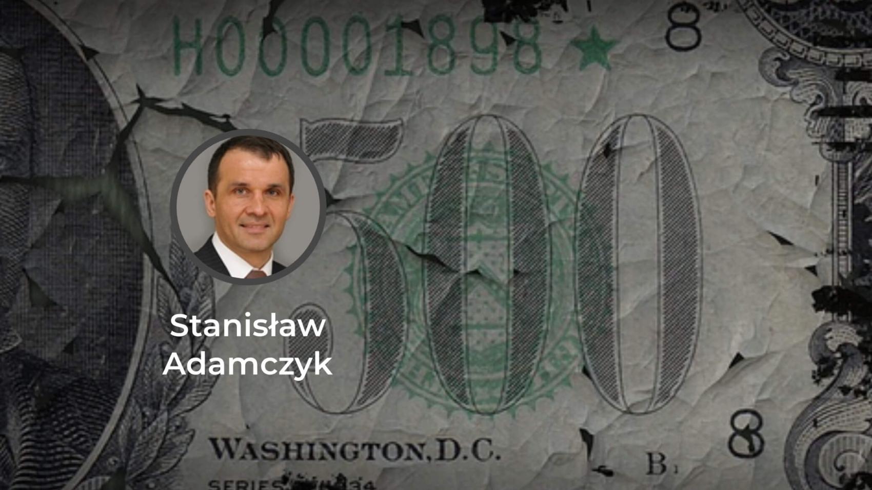 Stanislaw_Adamczyk_NMN_8-9