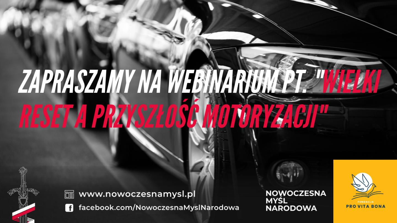 Zapraszamy na webinarium pt. Wielki reset a przyszłość motoryzacji (3)