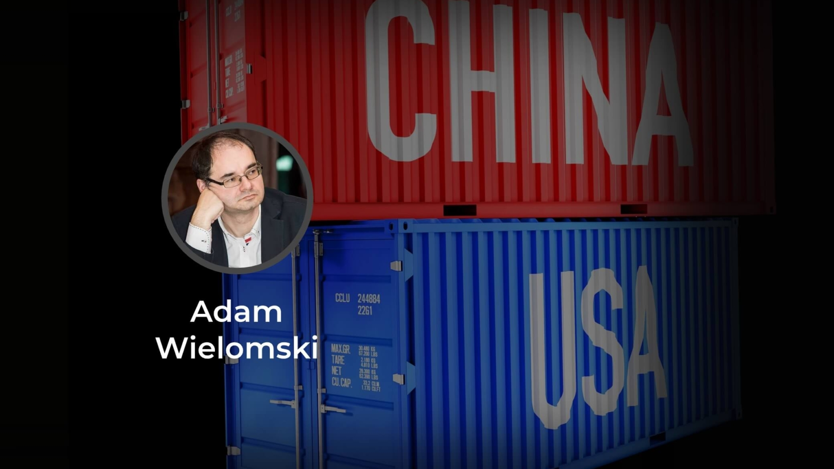 11-12-13-Adam-Wielomski