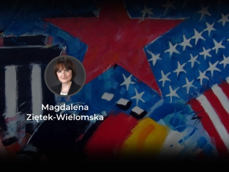 11-12-13-Magdalena-Zietek-Wielomska