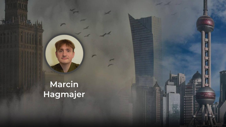 11-12-13-Marcin-Hagmajer