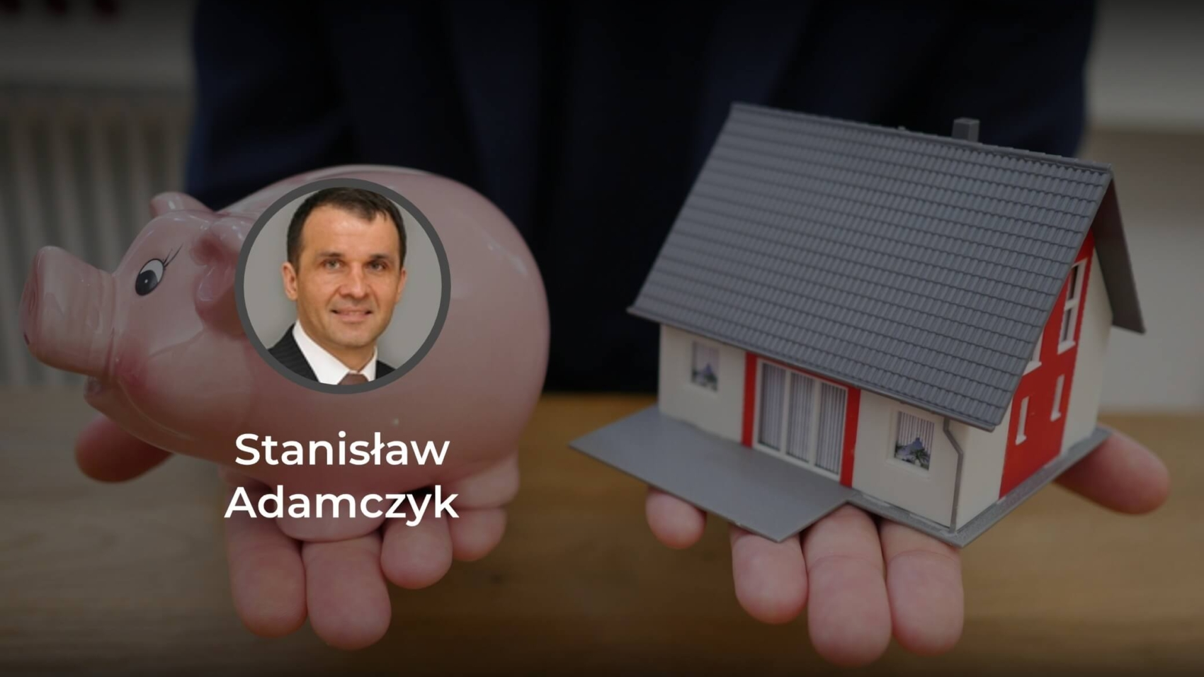 11-12-13-Stanislaw-Adamczyk