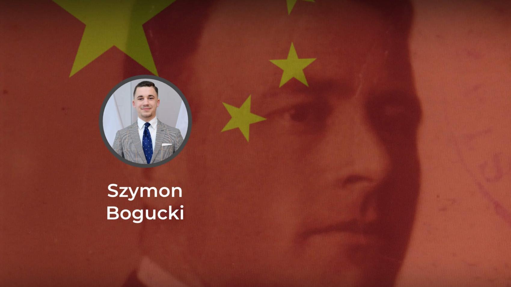 11-12-13-Szymon-Bogucki